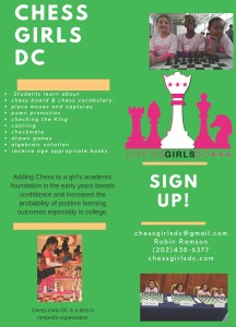 Chess girls DC sign up at emory   flyer (1)